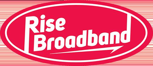 Rise Broadband